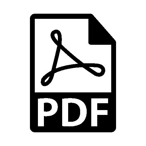 Cfe 14 006 evaluation
